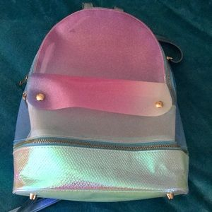Cute Backpack 🎒